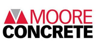 Moore Concrete