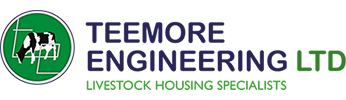 Teemore Engineering Ltd