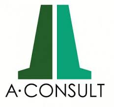 A Consult
