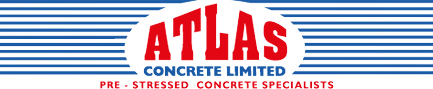 Atlas Concrete
