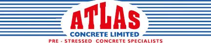 Atlas Concrete